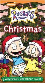 Christmas VHS.jpg