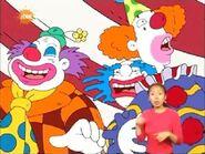Rugrats - Clown Around 64