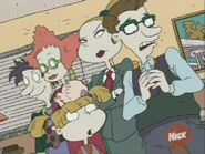 Rugrats - Early Retirement 22