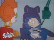 Rugrats - Weaning Tommy 45