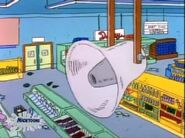 Rugrats - Incident in Aisle Seven 249
