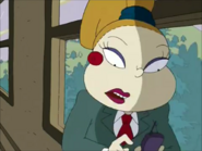Rugrats - Murmur on the Ornery Express (15)
