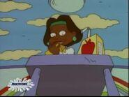 Rugrats - No Place Like Home 95
