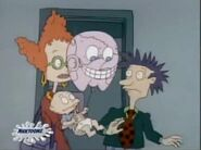 Rugrats - Weaning Tommy 102