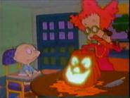 Candy Bar Creep Show - Rugrats 7