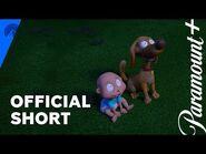 Rugrats - Night Howl Official Short - Paramount+