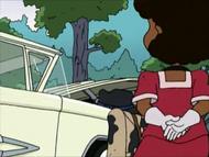 Rugrats - A Rugrats Kwanzaa (278)