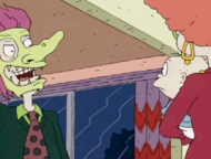 Rugrats - Curse of the Werewuff (13)