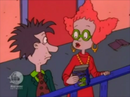 Rugrats - The First Cut 161