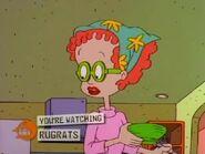 Rugrats - A Dog's Life 32