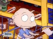 Rugrats - Incident in Aisle Seven 120