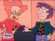Rugrats - Kid TV 102