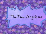 The Two Angelicas