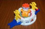 BurgerKing-ChuckiesRumblingRobotBuggy