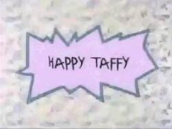 Rugrats - Happy Taffy.jpg
