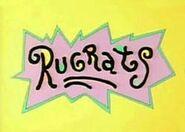 1991-200 Logo
