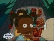 Rugrats - No Place Like Home 202