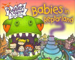 Babies in reptarland-f.jpg