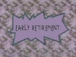 Early Retirement Title Card.jpg