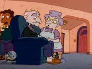 Rugrats - America's Wackiest Home Movies 130