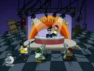 Rugrats - Runaway Reptar 645