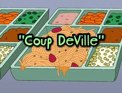 Coup DeVille.jpg