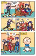 Rugrats Boom Comic 3-19
