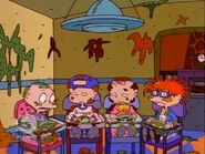 Rugrats - Baby Maybe 161