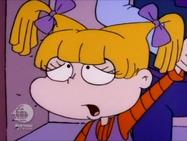 Rugrats - Chuckie's Wonderful Life 299