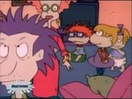 Rugrats - Kid TV 191