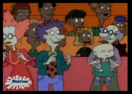 Rugrats - Reptar on Ice 114