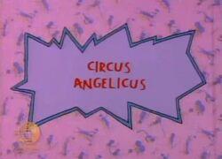 CircusAngelicus-TitleCard.JPG