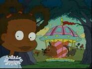 Rugrats - No Place Like Home 219