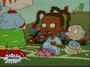 Rugrats - No Place Like Home 241
