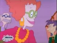Rugrats - Ruthless Tommy 175