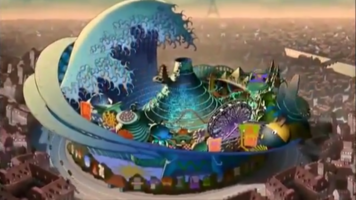 Rugrats in Paris The Movie Reptarland.png