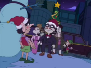 Rugrats - Babies in Toyland 121