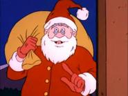 Rugrats - The Santa Experience 188