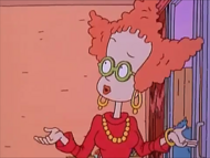 Rugrats - The Turkey Who Came to Dinner 18