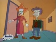 Rugrats - Weaning Tommy 349