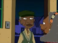Rugrats - A Rugrats Kwanzaa 206