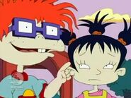 Rugrats - The Bravliest Baby 178