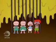 Rugrats - Crime and Punishment 33