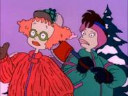 Rugrats - The Santa Experience 124
