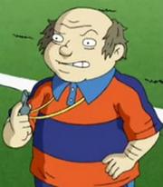 Football Coach.png