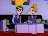 Rugrats - Angelica's Worst Nightmare 417