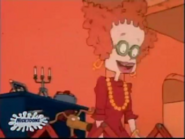 Rugrats - Fluffy vs. Spike 22