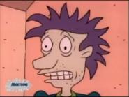 Rugrats - Kid TV 89