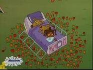 Rugrats - No Place Like Home 144