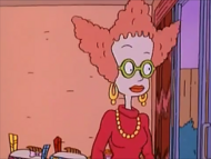 Rugrats - The Turkey Who Came to Dinner 16